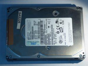 IBM-HUS153030VLS300-0B22156-SAS226-Front