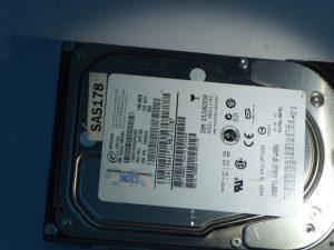IBM-MBA3147RC-CA06778-B25900BA-SAS178-Front