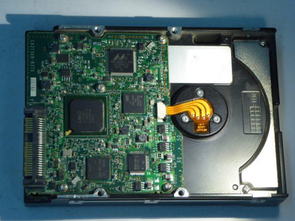 IBM-MBA3147RC-CA06778-B25900BA-SAS254-Back