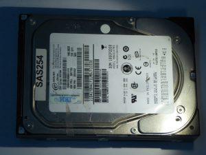 IBM-MBA3147RC-CA06778-B25900BA-SAS254-Front