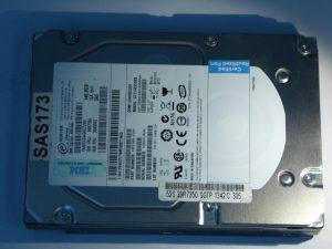 IBM-ST3146356SS-9CE066-039-SAS173-Front
