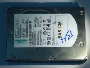 IBM-ST3146755SS-9DK066-039-SAS136-Front
