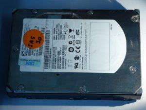 IBM-ST3146755SS-9DK066-039-SAS30-Front