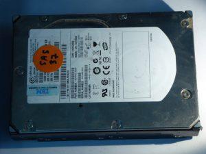 IBM-ST3146755SS-9DK066-039-SAS37-Front