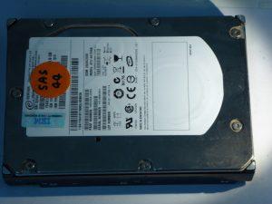 IBM-ST3146755SS-9DK066-039-SAS44-Front