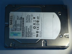 IBM-ST3300656SS-9CH066-039-SAS11-Front