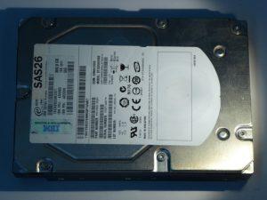IBM-ST3300656SS-9CH066-039-SAS26-Front
