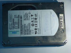 IBM-ST373455SS-9Z3066-039-SAS82-Front