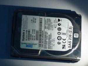 IBM-ST91000640SS-9RZ268-039-SAS236(2.5)-Front