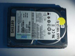 IBM-ST9500620SS-9RZ264-039-SAS189(2.5)-Front