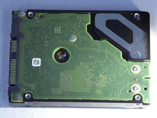 LENOVO-ST9300653SS-9SW066-155-SAS336(2.5)-Back