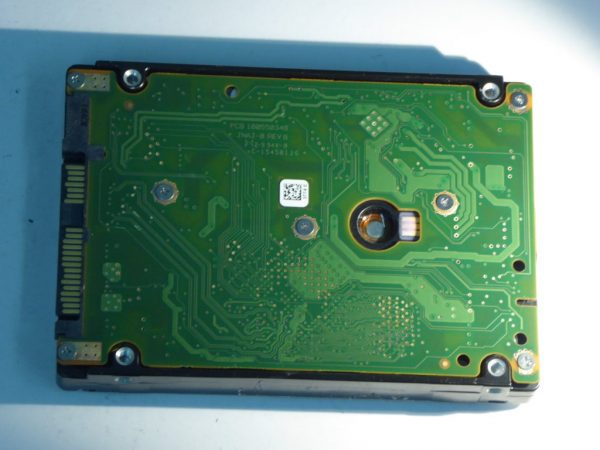 LENOVO-ST9500620SS-9RZ264-155-SAS202(2.5)-Back