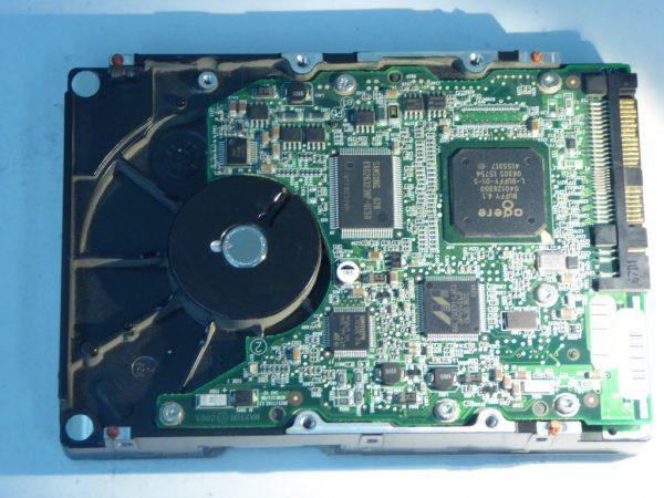 MAXTOR-ATLAS 10K V-8J073S0028854-SAS190-Back