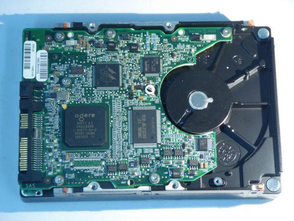 MAXTOR-ATLAS 10K V-8J073S0028854-SAS75-Back