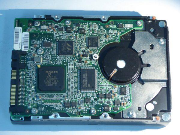 MAXTOR-ATLAS 10K V-8J300S0088856-SAS71-Back