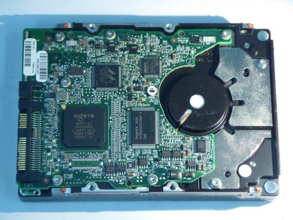 MAXTOR-ATLAS 10K V-8J300S0088856-SAS76-Back