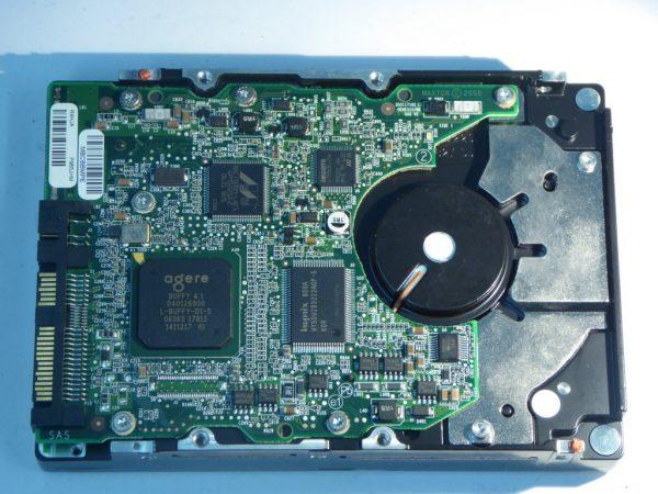 MAXTOR-ATLAS 10K V-8J300S0088856-SAS77-Back