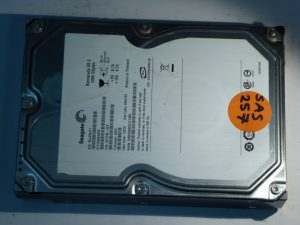 SEAGATE-ST31000640SS-9EF248-033-SAS257-Front