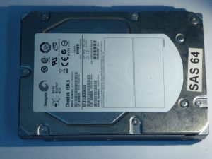 SEAGATE-ST3146356SS-9CE066-004-SAS64-Front