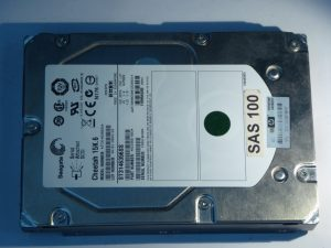 SEAGATE-ST3146356SS-9CE066-833-SAS100-Front