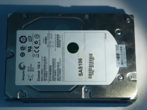SEAGATE-ST3146356SS-9CE066-833-SAS106-Front