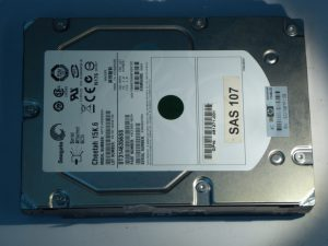 SEAGATE-ST3146356SS-9CE066-833-SAS107-Front