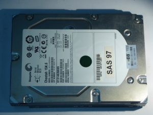 SEAGATE-ST3146356SS-9CE066-833-SAS97-Front