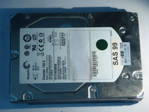 SEAGATE-ST3146356SS-9CE066-833-SAS99-Front
