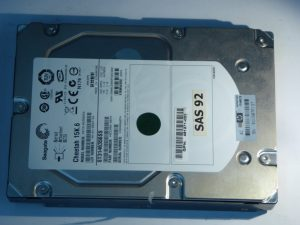 SEAGATE-ST3146356SS-9CE066-883-SAS92-Front