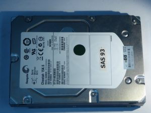 SEAGATE-ST3146356SS-9CE066-883-SAS93-Front