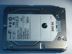 SEAGATE-ST3146356SS-9CE066-883-SAS96-Front
