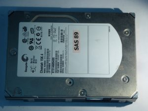 SEAGATE-ST3146854SS-9X4066-103-SAS89-Front
