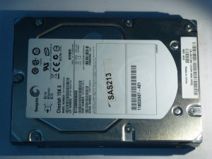 SEAGATE-ST3300656SS-*9CH066-031*-SAS213-Front