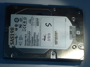 SEAGATE-ST3450856SS-9CL066-883-SAS198-Front