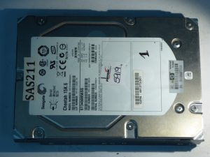 SEAGATE-ST3450856SS-9CL066-883-SAS211-Front