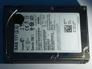 SEAGATE-ST973451SS-9MB066-042-SAS117(2.5)-Front