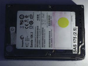 SEGATE-ST9300603SS-9FK066-006-SAS175(2.5)-Front