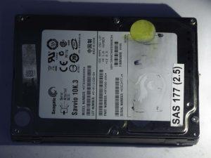 SEGATE-ST9300603SS-9FK066-006-SAS177(2.5)-Front