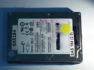SEGATE-ST9300603SS-9FK066-006-SAS184(2.5)-Front