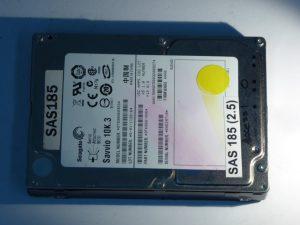 SEGATE-ST9300603SS-9FK066-006-SAS185(2.5)-Front