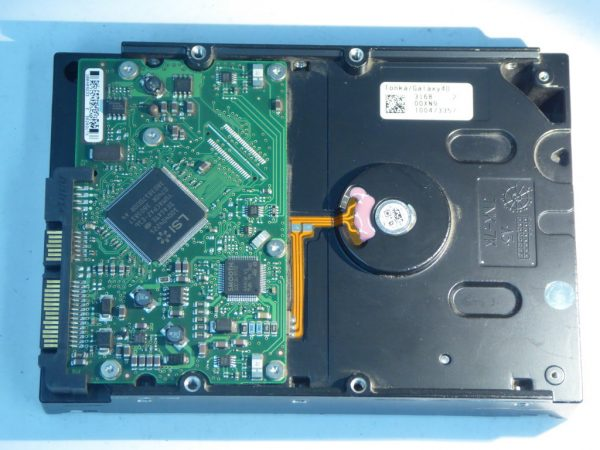 SYSTEMX-ST3750640NS-*9BL148-176*-SAS237-Back