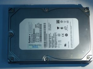 SYSTEMX-ST3750640NS-*9BL148-176*-SAS237-Front