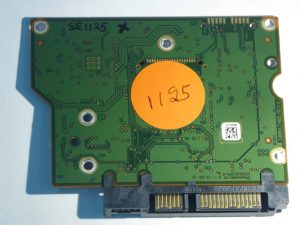 Seagate-ST2000DL001-100617465 REV B-9VT156-515-ID1125-Front
