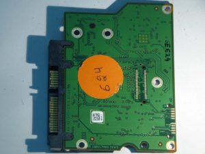 Seagate-ST2000DL001-100617465 REV B-9VT156-515-ID624-Front