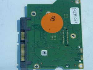 Seagate-ST2000DL001-100617465 REV B-9VT156-515-ID8-Front