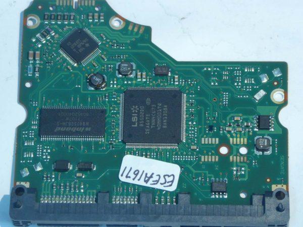 Seagate-ST31000524AS-100574451 REV B-9YP154-303-ID17-Back