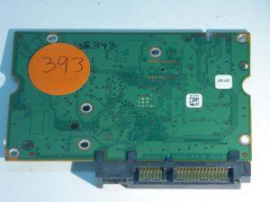 Seagate-ST31000524NS-100579470 REV B-9JW154-036-ID393-Front