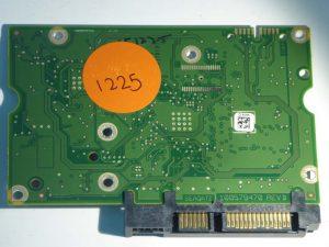 Seagate-ST31000524NS-100579470 REV B-9JW154-501-ID1225-Front
