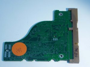 Seagate-ST310212A-SG20109-100 REV A--ID36-Front