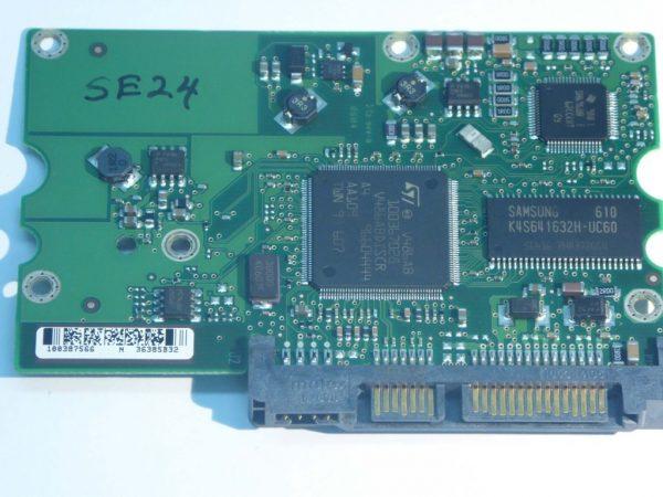 Seagate-ST3200827AS-100387575 REV C-9BD13E-303-ID24-Back